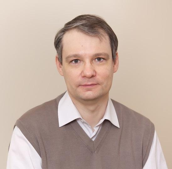 проблемы с поиском работы в москве